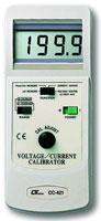 CC421电压/电流校正器