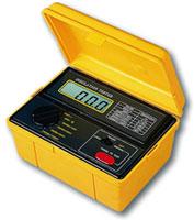 测试器DI6300