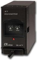 TRDCV1A4XXV直流电压变送器