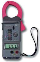 DM6058大电流交直流钩表