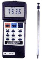 [风速计]风速计AM4214