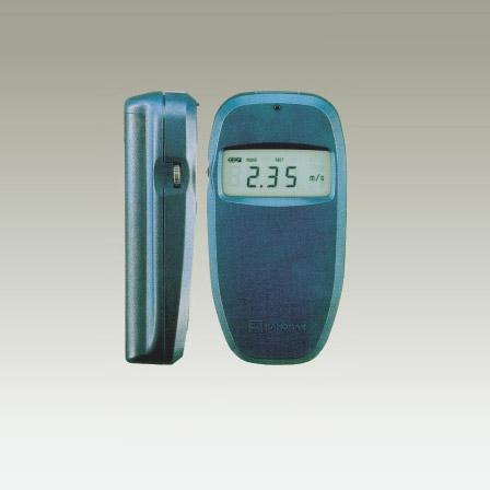 热式风速仪6004