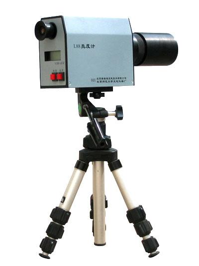 亮度计L88测微型