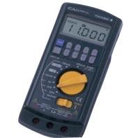 CA11电压电流校正器
