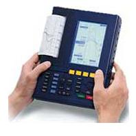 [记录仪]OR100E手持式波形记录仪