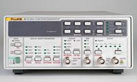 80/81函数/脉冲发生器