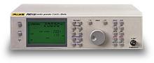 PM 5139 & PM 5138A 合成信号发生器