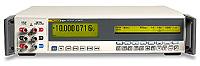 8508A 参考级数字多用表