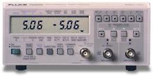 PM 6666 台式/系统式计时计频计