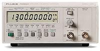 PM 6669 高精度频率计