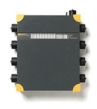 三相电能质量记录仪Fluke1760