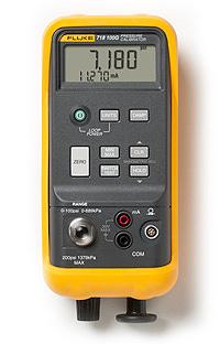 压力校准器Fluke718系列