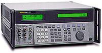 5520A高性能多产品校准器
