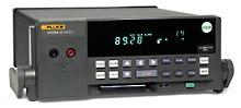 数据采集器2625A