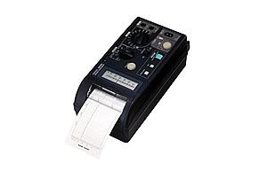 存储记录仪8205-10
