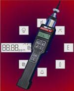 便携式VOC检测仪PhoCheck 1000