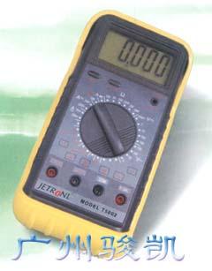 热工过程校验仪T5002
