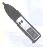 数字验电笔 VD-320