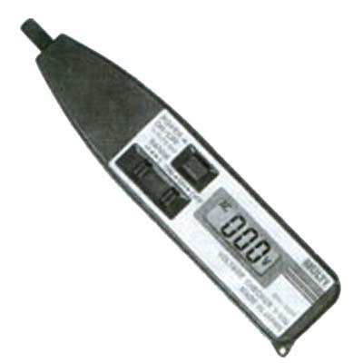 数字验电笔 V-550