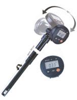微型热式风速仪/风速计Testo405-V1