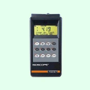 便携式测试表面铜厚仪SR-SCOPE  RMP30-S