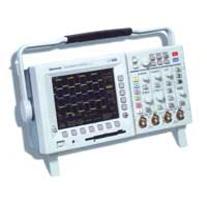 [示波器]数字荧光示波器TDS3034B