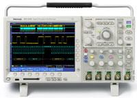 数字荧光示波器DPO4104