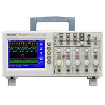 数字存储示波器TDS2024B
