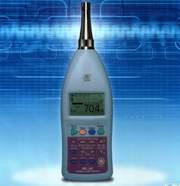 [噪音计]精密噪音分析仪 NL-22/NL-32
