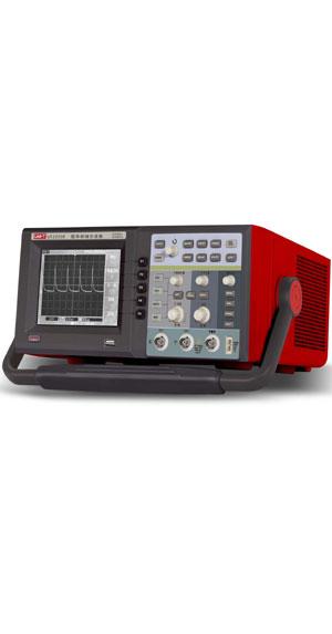 单色数字存储示波器UTD-3202B