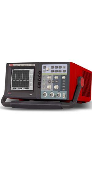 单色数字存储示波器UTD-3042B