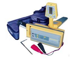 三频率地下电缆、管线路径探测仪8879
