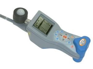 室内环境质量综合测试仪MI6401