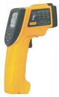 红外线测温仪AR862K