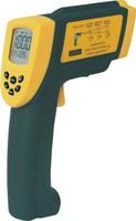 红外线测温仪AR892A