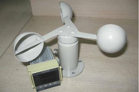 风速仪/风速表JKHR-001
