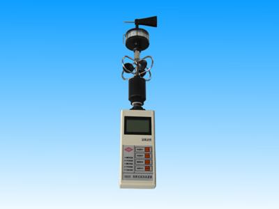 JKHR-FS-04手持式风速风向仪