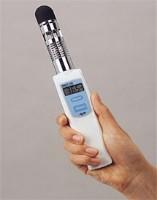 [温度计]湿球黑球温度计WBGT-103