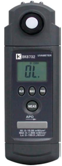 UVA计BK8732