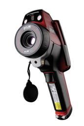 红外热像仪FLIRi50