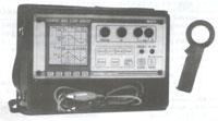 谐波测试仪HWT-1000