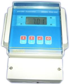 工业酸度计/PH计JKPHG-260