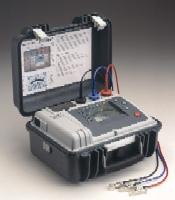 10kV绝缘电阻测试仪MIT1020