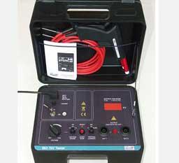 ISO7kV连续可调耐压测试仪