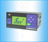SWP-LCD系列智能仪表
