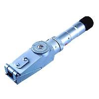 手持折射仪 R-5000