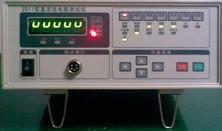 云南智能型直流低电阻测试仪SANKETE KT2511