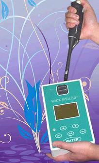 便携式氨氮测定仪(水质分析仪)Kenker 325