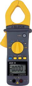 數位型鉤錶DE-3503(RMS)