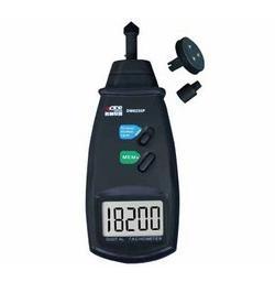 接触式转速表DM6235P